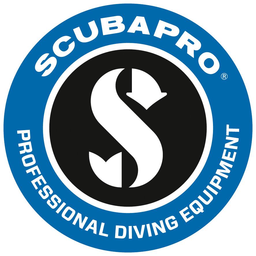 Scubapro logo