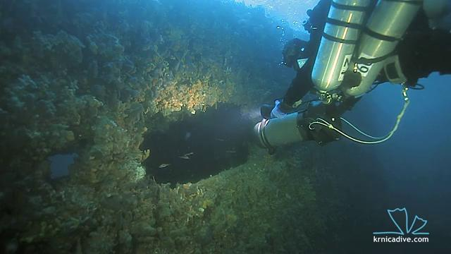 Krnica_Dive_Expedition_Week_2012